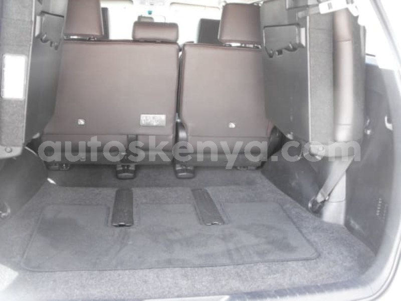 Big with watermark 2016 toyota fortuner i
