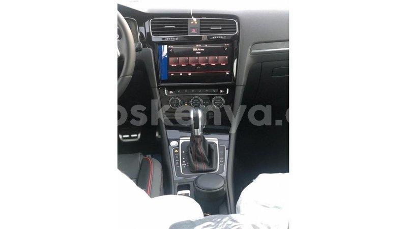 Big with watermark volkswagen golf central kenya import dubai 10792