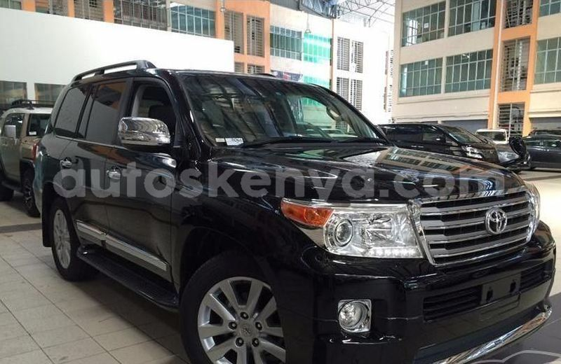Big with watermark gallery recon car carlist toyota land cruiser zx suv malaysia 9828572 cd4971761053367020490 v1sm
