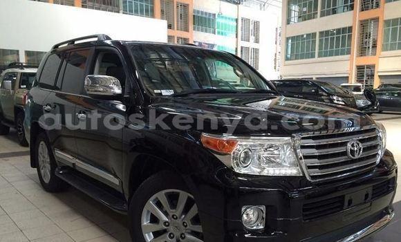 Medium with watermark gallery recon car carlist toyota land cruiser zx suv malaysia 9828572 cd4971761053367020490 v1sm