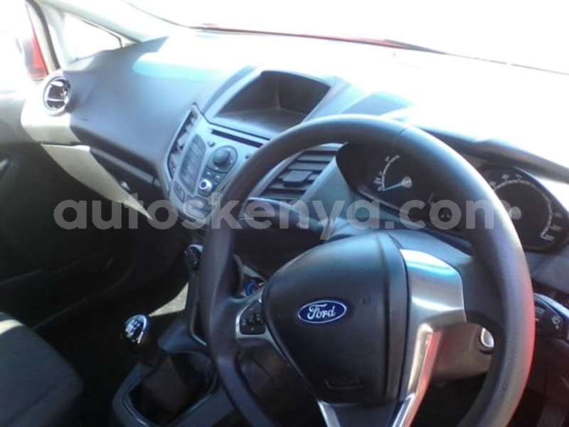 Big with watermark 2014 ford fiesta 7