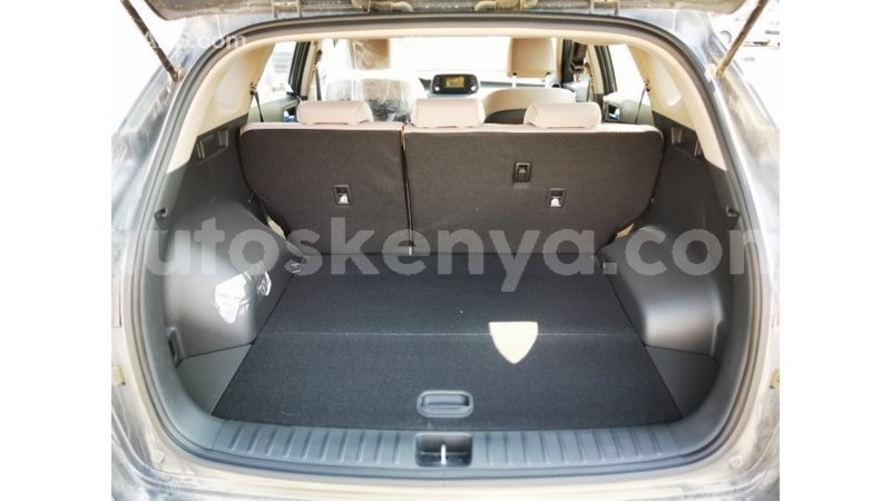 Big with watermark hyundai tucson central kenya import dubai 10866