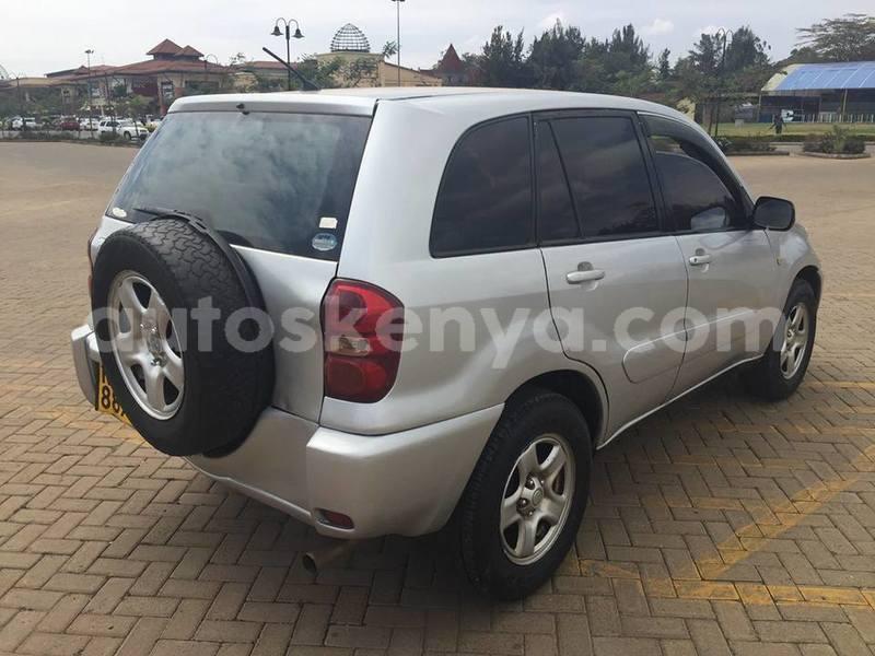 Big with watermark toyota rav4 east kenya chuka 10870