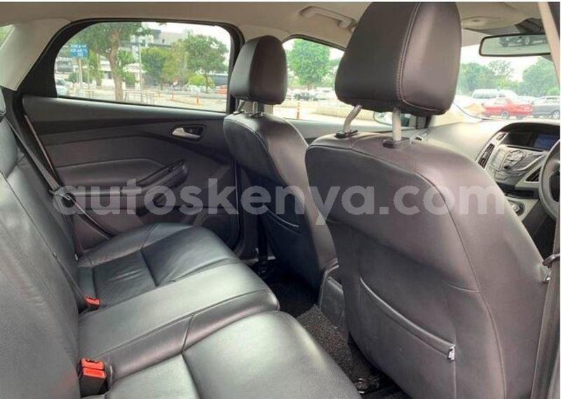 Big with watermark ford focus nairobi nairobi 12330