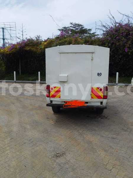 Big with watermark isuzu dmax nairobi nairobi 12694