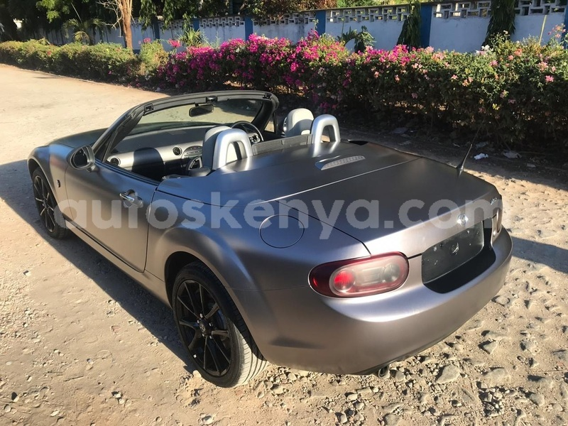 Big with watermark mazda mx 5 coastal kenya mombasa 13549