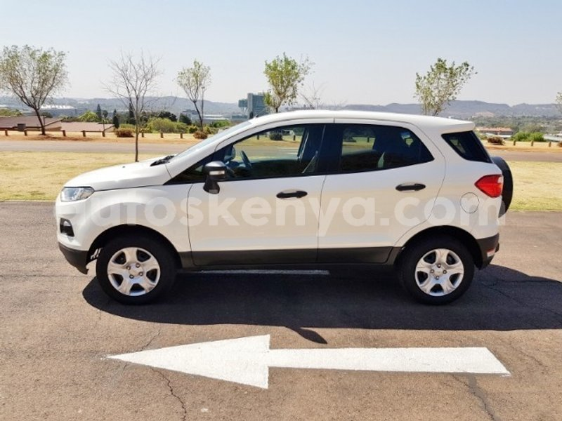 Big with watermark 2012ford 3