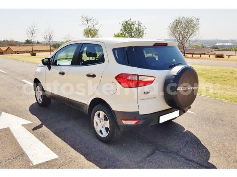 Big with watermark 2012ford 4