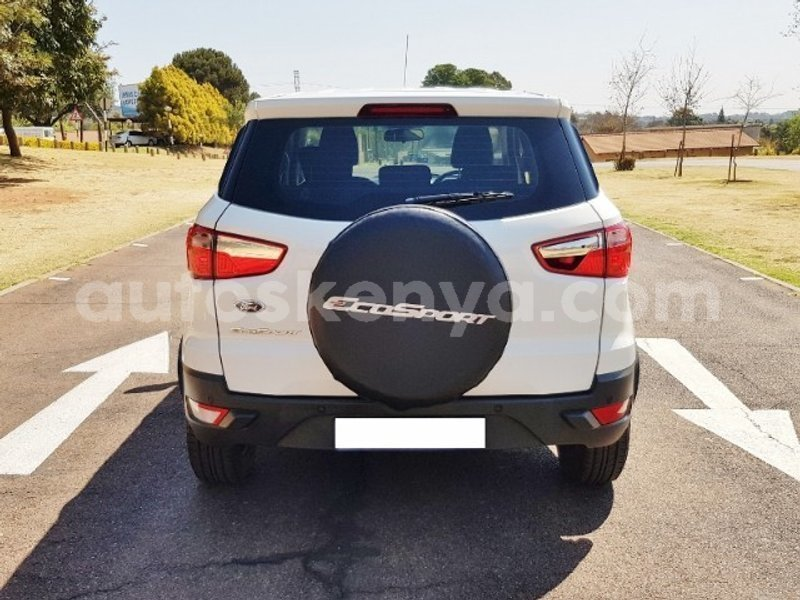 Big with watermark 2012ford 7