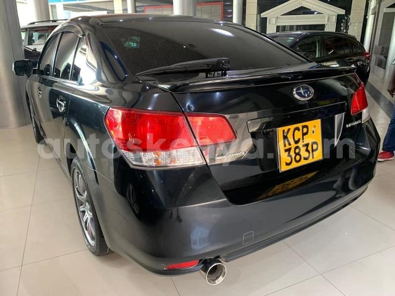 Big with watermark subaru legacy nairobi athi river 16507