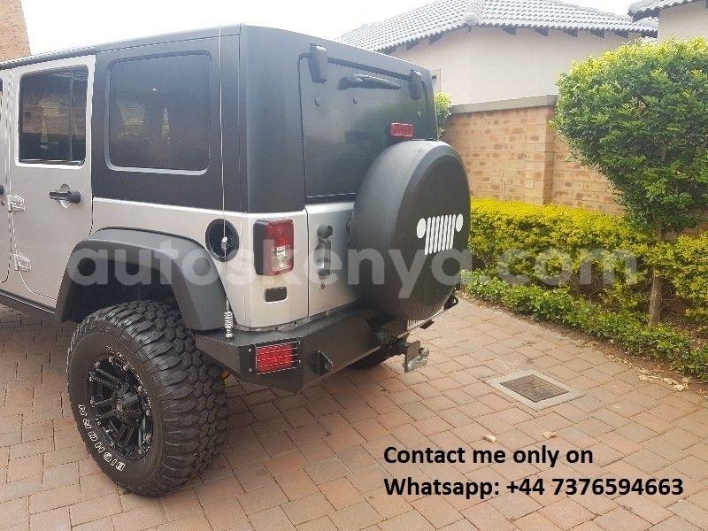 Big with watermark jeep wrangler nairobi nairobi 16584
