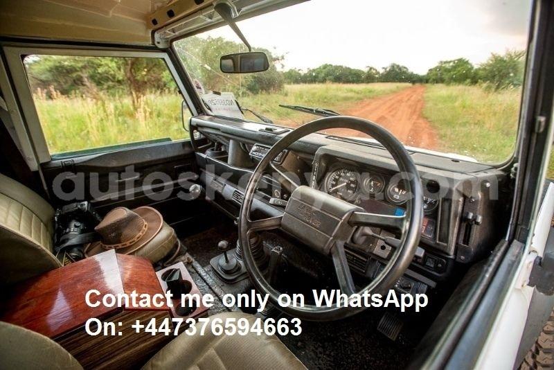 Big with watermark land rover defender nairobi nairobi 16585