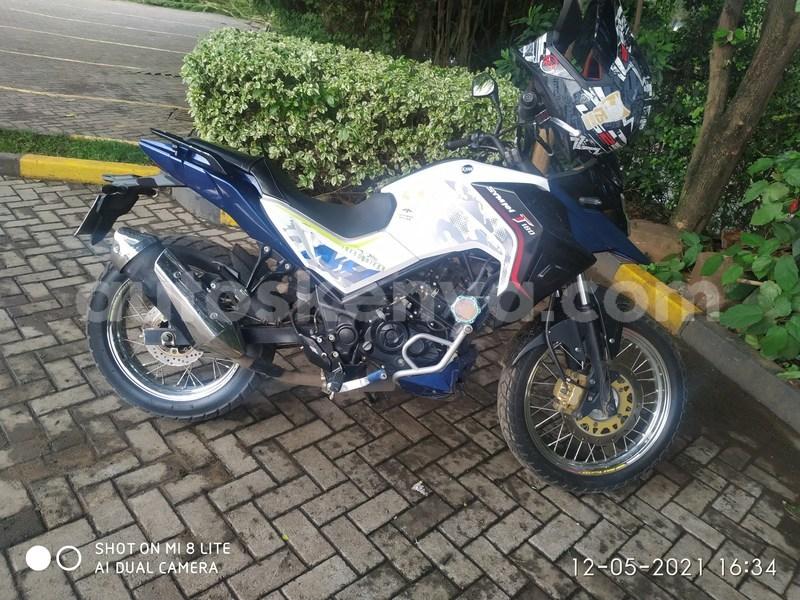 Big with watermark sym t2 nairobi nairobi 16656