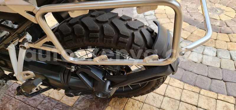 Big with watermark bmw r1200gs adventure nairobi nairobi 16677
