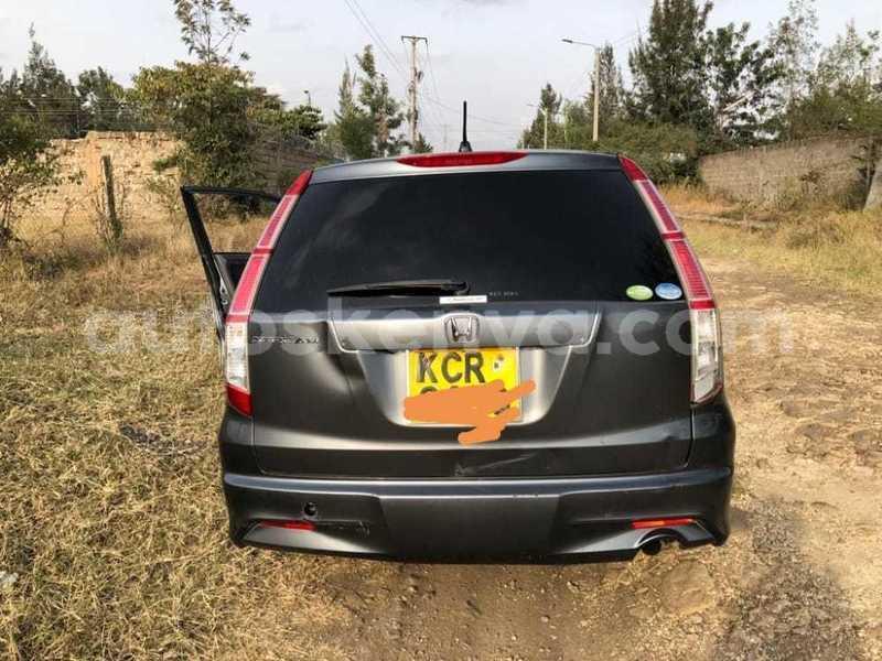Big with watermark honda stream nairobi nairobi 16678