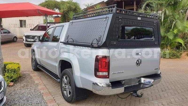 Big with watermark volkswagen amarok nairobi nairobi 16683