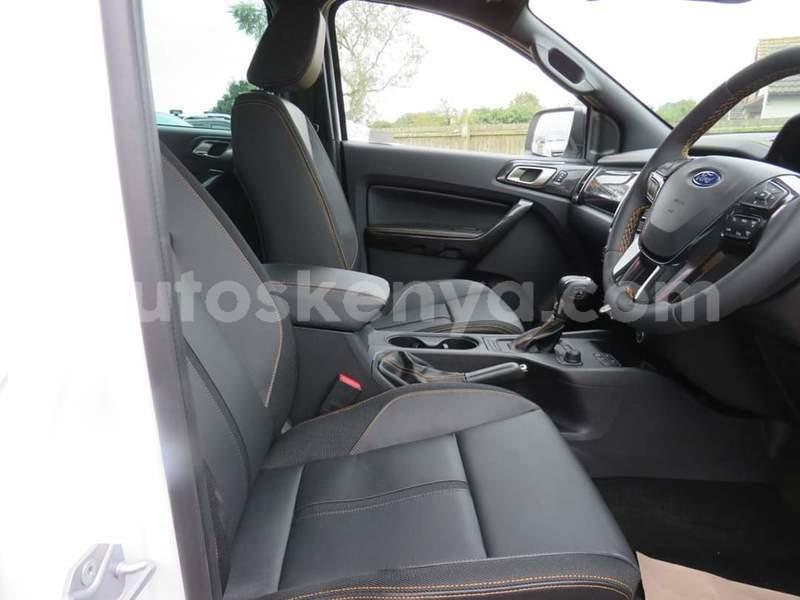 Big with watermark ford ranger nairobi nairobi 16684