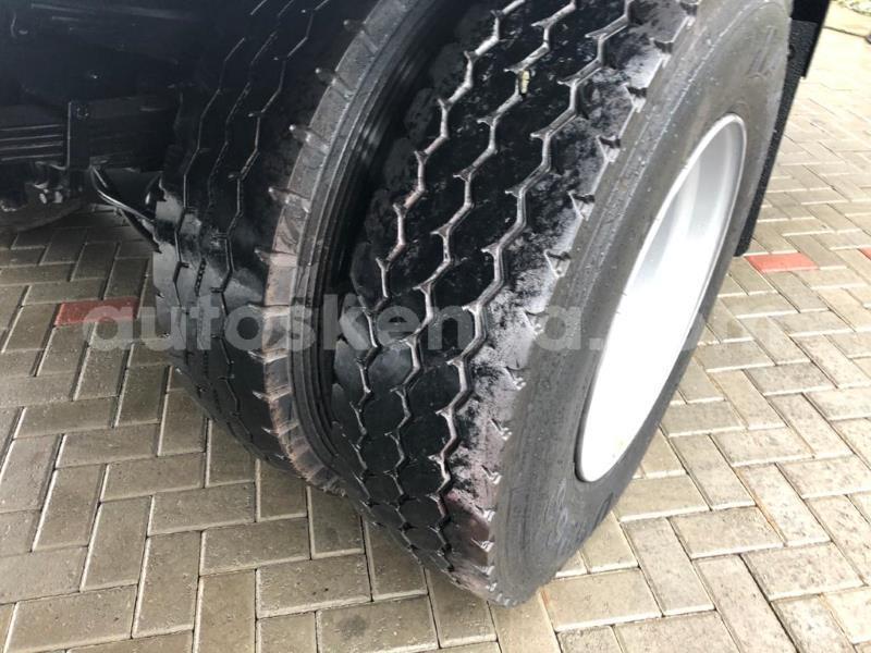 Big with watermark hino 300 series nairobi nairobi 16688