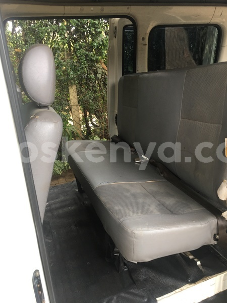 Big with watermark toyota town ace nairobi nairobi 16690