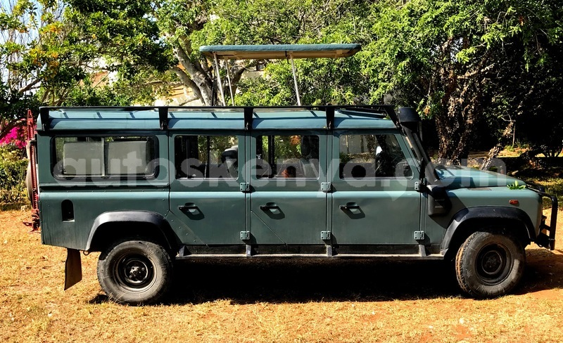 Big with watermark land rover defender nairobi nairobi 16692