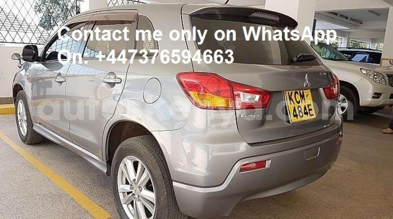 Big with watermark mitsubishi rvr nairobi nairobi 16716