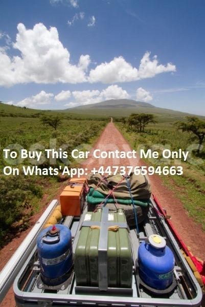 Big with watermark toyota hilux nairobi nairobi 16717
