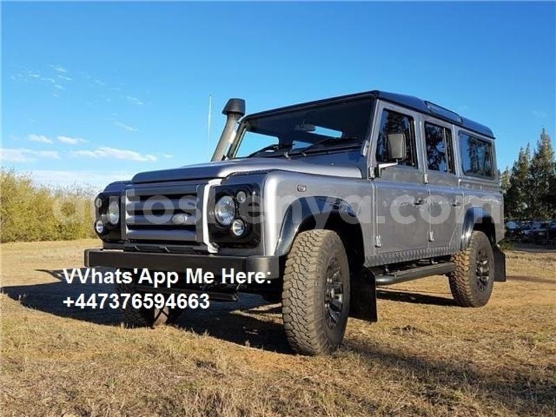 Big with watermark land rover defender nairobi nairobi 16722