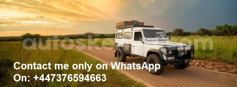 Big with watermark land rover defender nairobi nairobi 16727