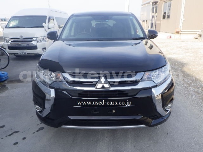 Big with watermark used car for sale in japan phev hybrid cars ev car 3