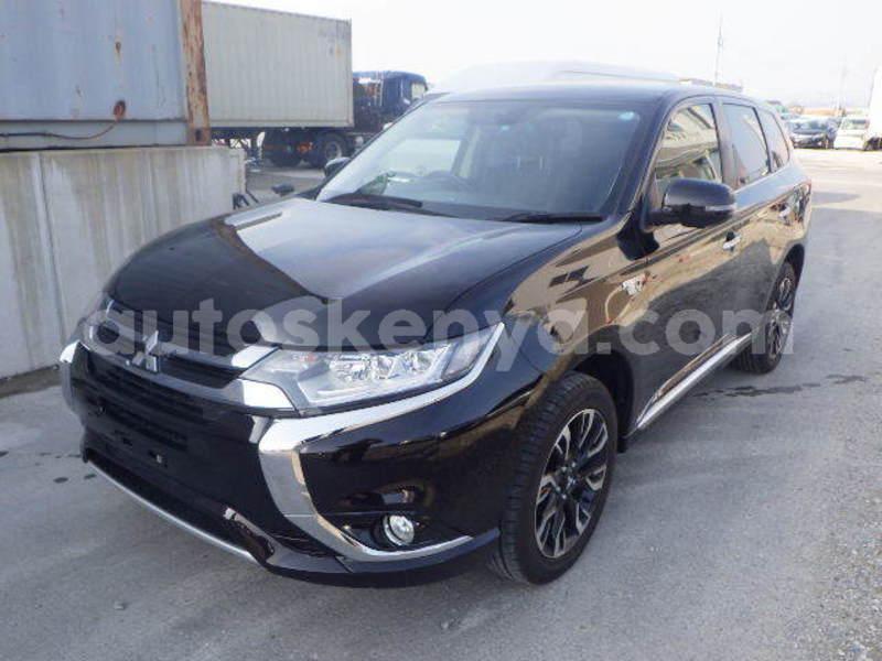 Big with watermark used car for sale in japan phev hybrid cars ev car 5