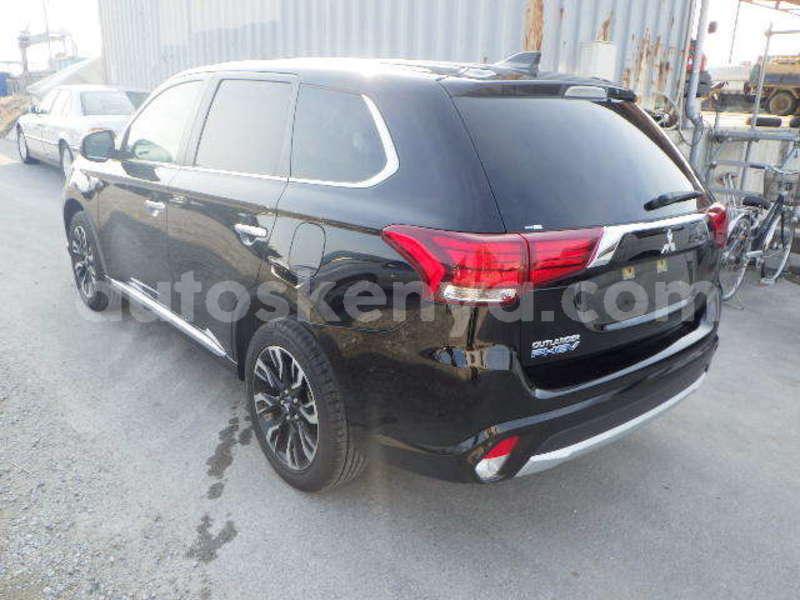 Big with watermark used car for sale in japan phev hybrid cars ev car 6