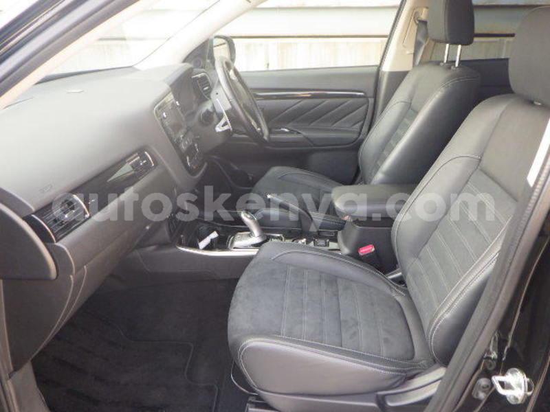 Big with watermark used car for sale in japan phev hybrid cars ev car 16