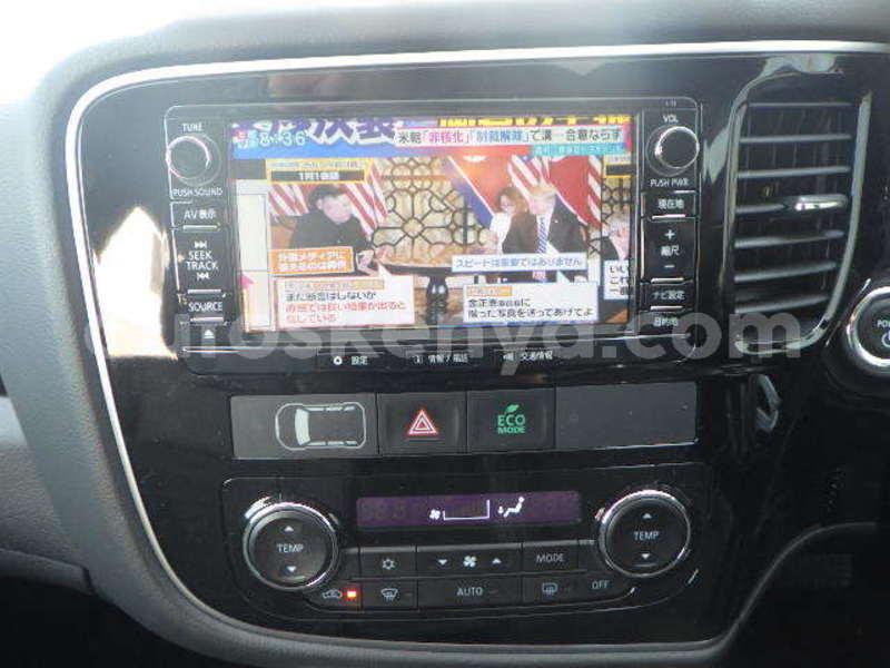 Big with watermark used car for sale in japan phev hybrid cars ev car 19