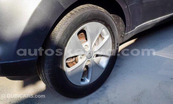 Buy Import Kia Soul Other Car in Import - Dubai in Central Kenya