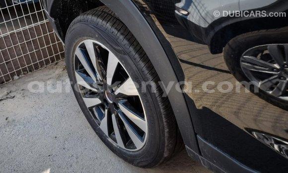 Buy Import Nissan 350Z Black Car in Import - Dubai in Central Kenya