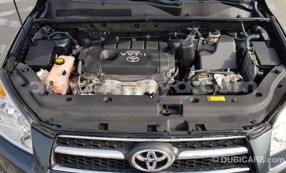 Buy Import Toyota Ade Green Truck in Import - Dubai in Central Kenya