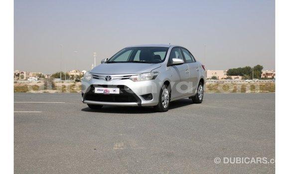 Buy Import Toyota DA Other Truck in Import - Dubai in Central Kenya