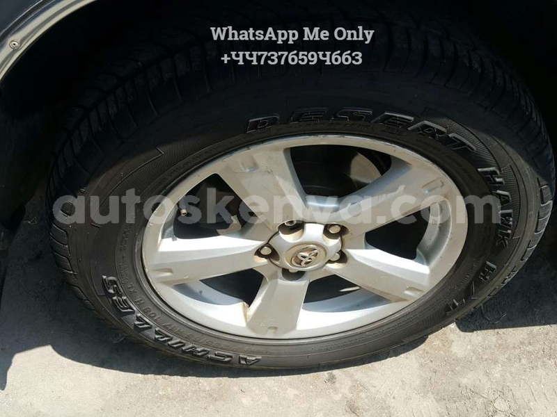 Big with watermark 6