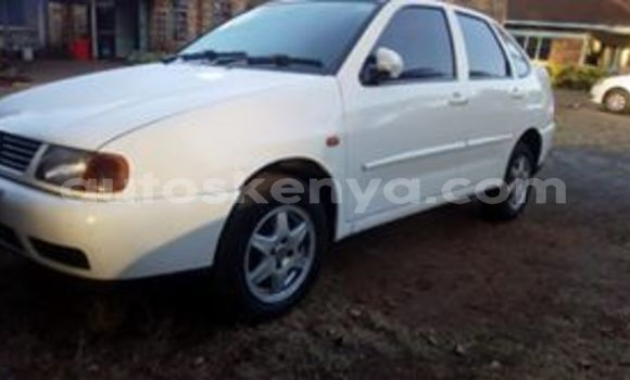 Buy And Sell Cars Motorbikes And Trucks In Kenya Autoskenya