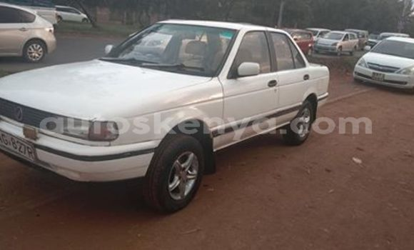 Buy and sell cars, motorbikes and trucks in Kenya - AutosKenya