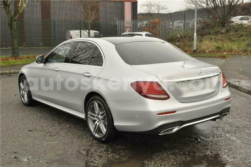 Big with watermark merc 5