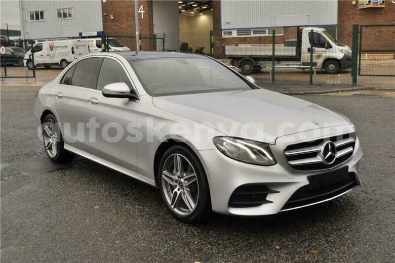 Big with watermark merc 2