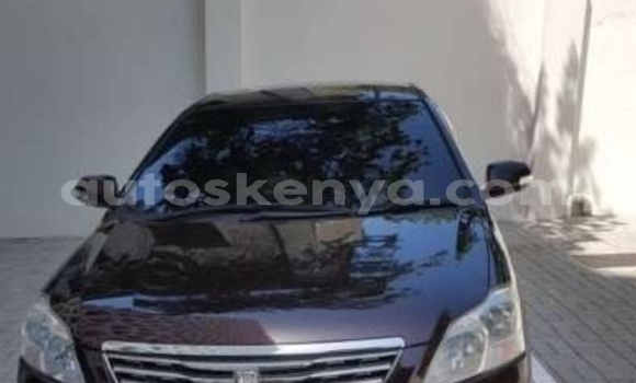 Medium with watermark toyota premio nairobi nairobi 7097