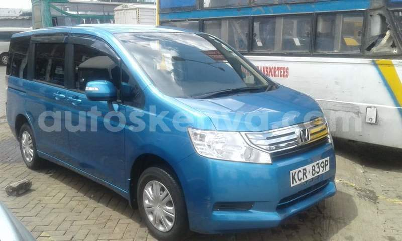Big with watermark honda stepwgn coastal kenya mombasa 7104