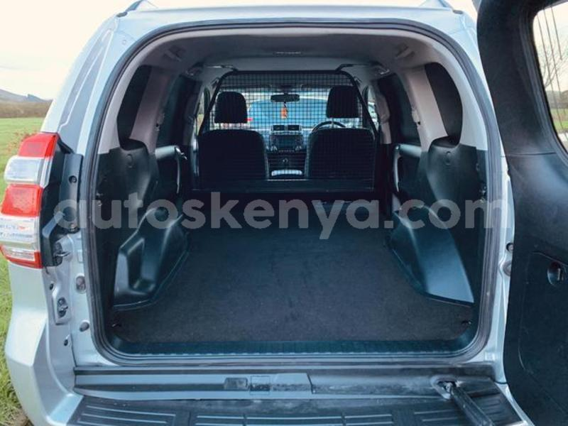 Big with watermark toyota land cruiser nairobi nairobi 7113