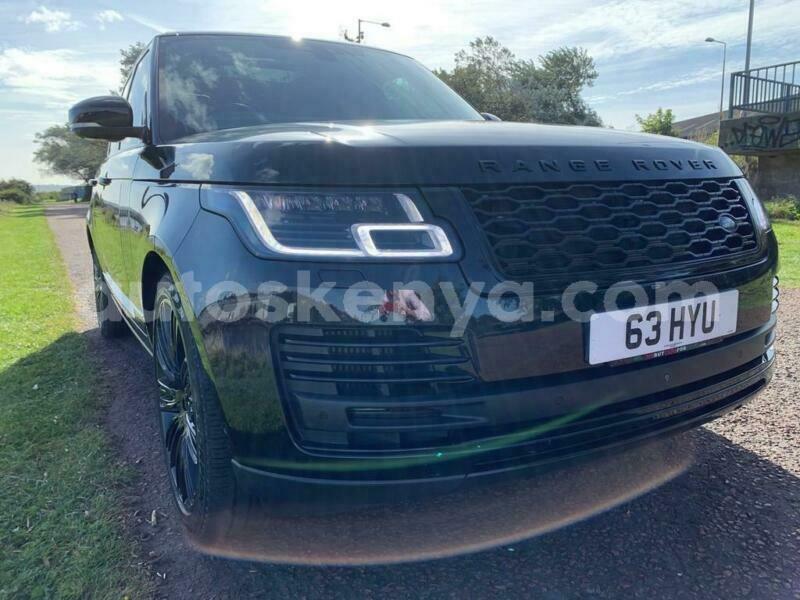 Big with watermark land rover range rover nairobi nairobi 7115