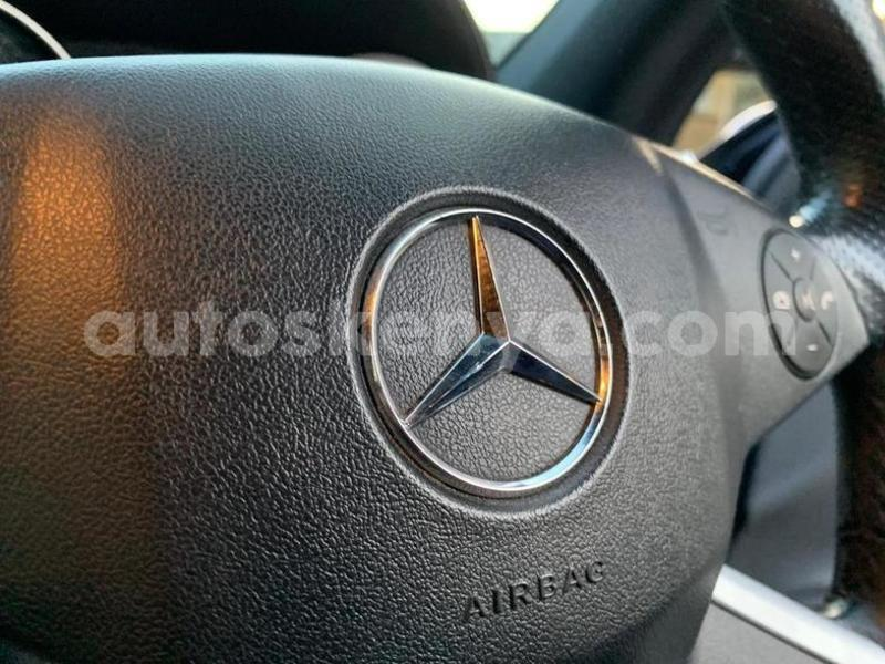 Big with watermark mercedes%e2%80%92benz ml%e2%80%93class nairobi nairobi 7117