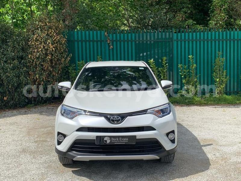 Big with watermark toyota rav4 nairobi nairobi 7119