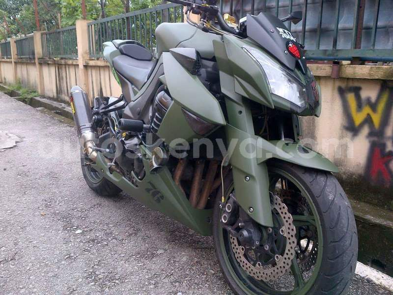 Big with watermark kawasaki z 1000 nairobi nairobi 7121