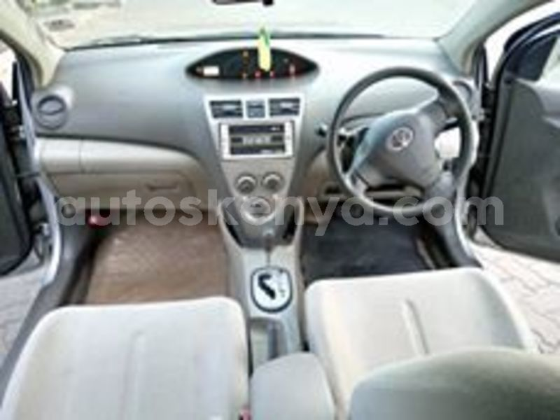 Big with watermark toyota belta nairobi nairobi 7135